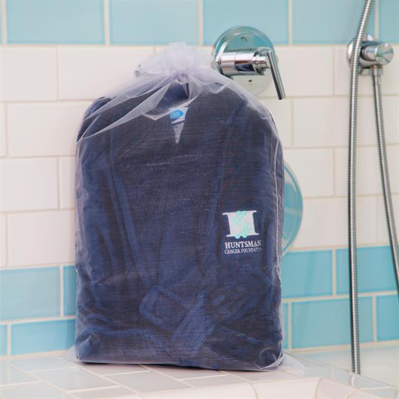 GOR04 - Organza Bag