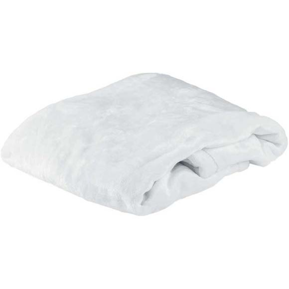 KP1703 - Tahoe Microfleece Baby Blanket